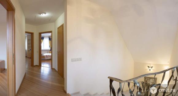 Продажа: дом 329 м2 на участке 14 сот.