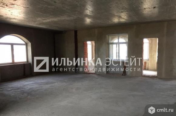 Продается: дом 450 кв.м. на участке 15 сот.