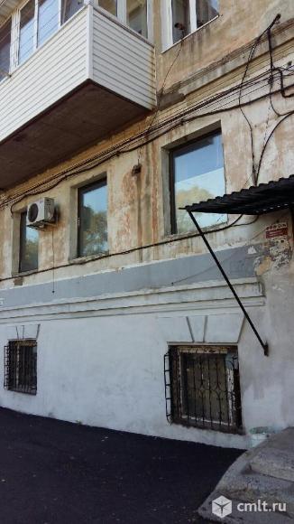 Продажа квартиры 105 м.кв.