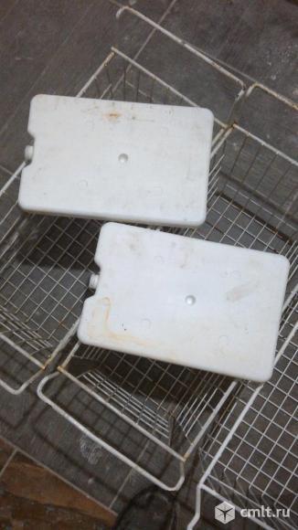 Корзины для морозильных ларей