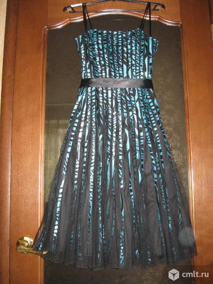Продажа платья. Фото 2.