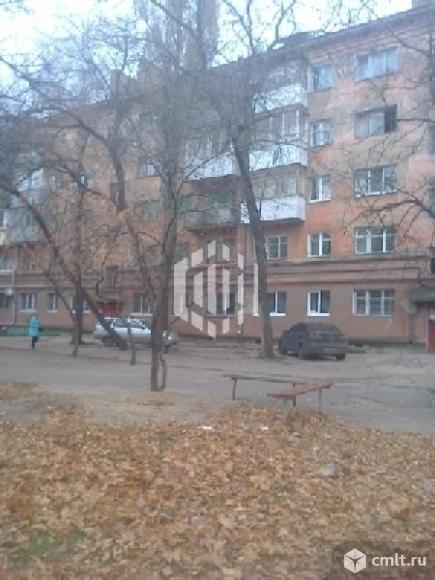 Комната 26 кв.м