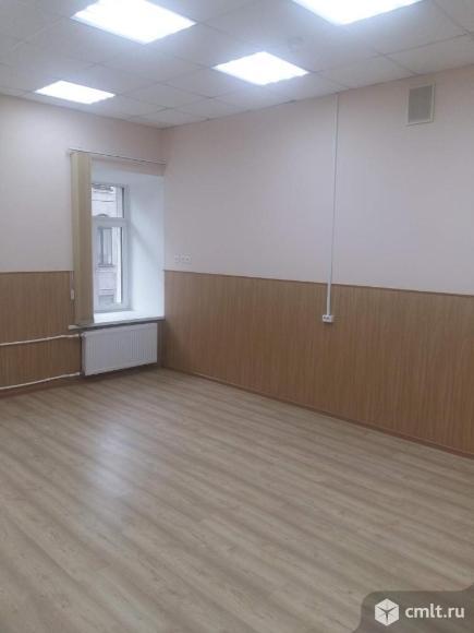 Офис в аренду 26.5 м2