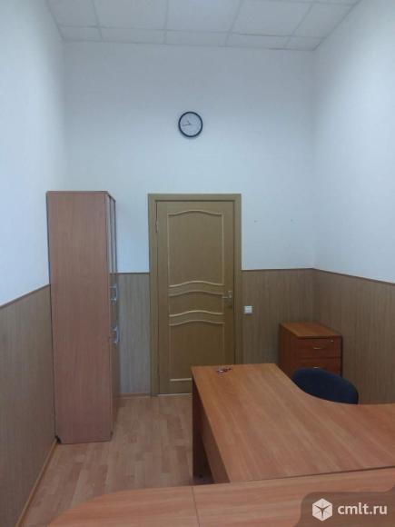 Офис в аренду 11.4 м2