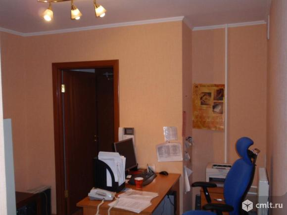 Продам: Офис 38.3 м2