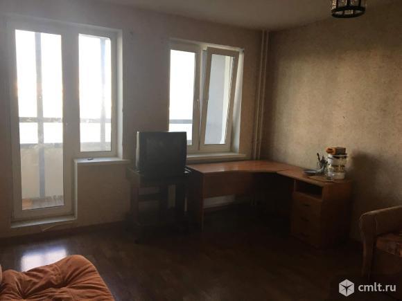 Продается комната от собственника!
