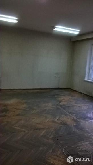 Офис площадью от 45 кв.м.