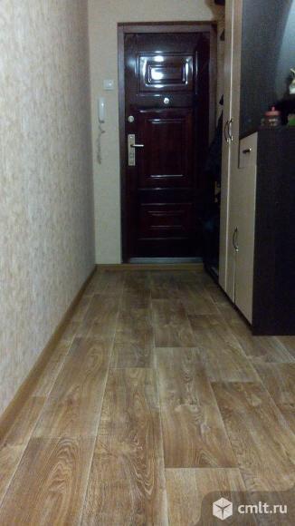 2-комнатная квартира 51,9 кв.м