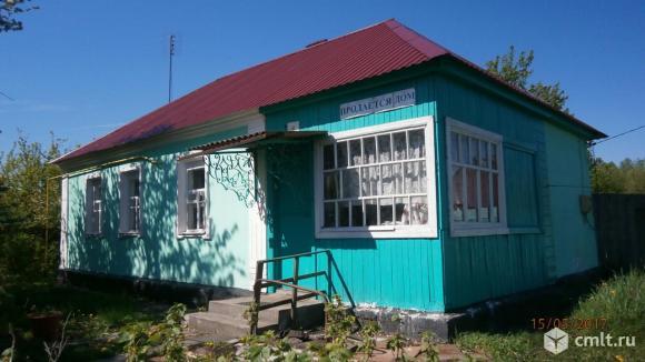 Продается Дом 68 кв.м