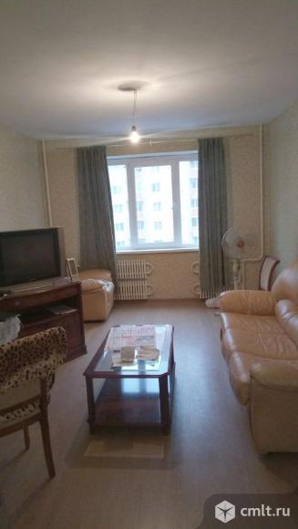 3-комнатная квартира 70 кв.м
