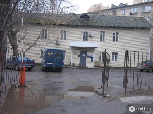 Сдается офис 54.4 кв.м, 38 080 руб./мес.