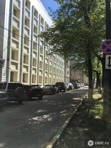 Сдается офис от 30 м2, 8 400 руб. м2/год
