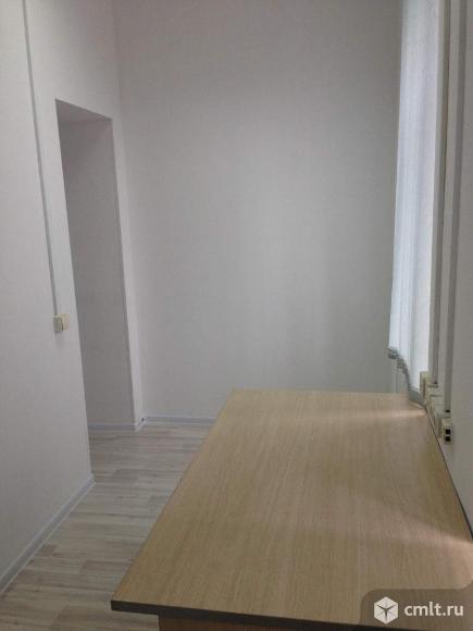Офис в аренду 11.2 м2