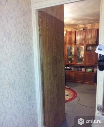 Продам 2-комн. квартиру 44.8 кв.м