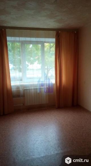 3-комнатная квартира 67,9 кв.м