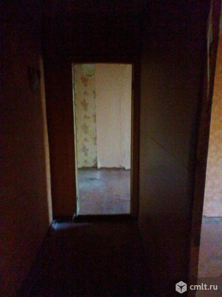 2-комнатная квартира 44 кв.м