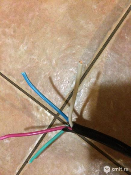 Продаю кабель.