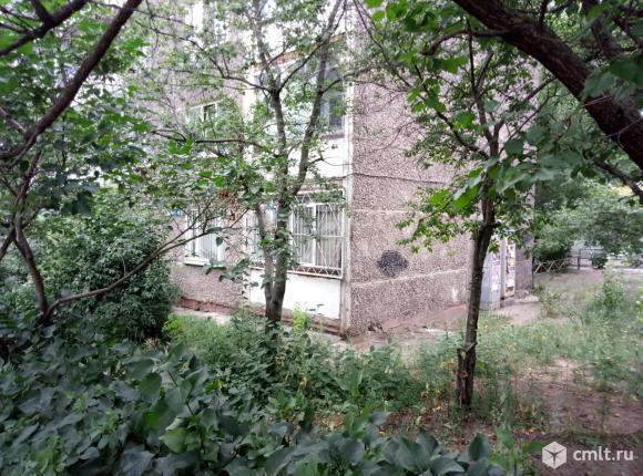 Лизюкова ул. Четырехкомнатная квартира, 70.1/54/7 кв.м
