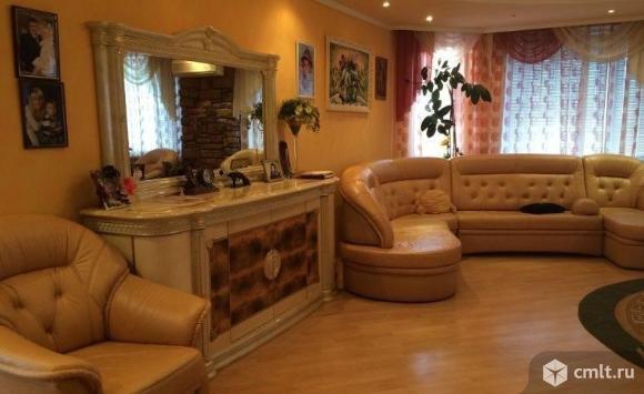 Сдам Дом полностью оборудованный всей необходимой мебелью и бытовой техникой!Фото 100%соответствуют!