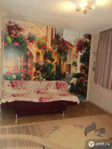 двухуровневая 3-хкомнатная квартира рядом с лесом