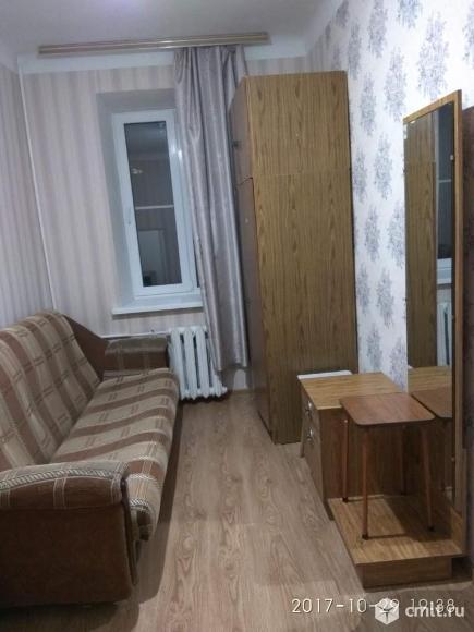 Продаю одну комнату 10 м2