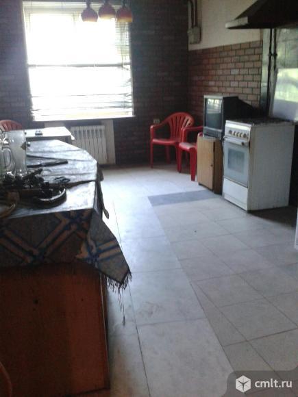 Часть дома 188 кв.м