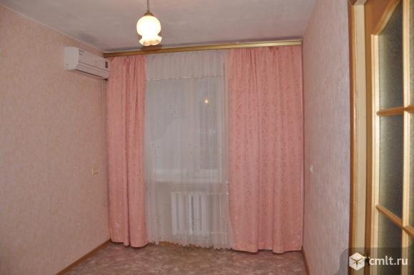 2-комнатная квартира 23 кв.м