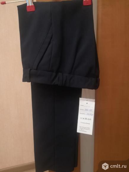 Продам жакет и брюки для девушки