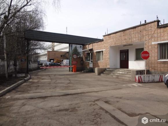 Сдается склад 650 кв.м, м.ВДНХ