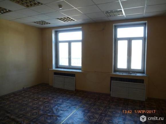 Офис 36.5 м2, м.Черкизовская, 8 500 руб. кв.м/год