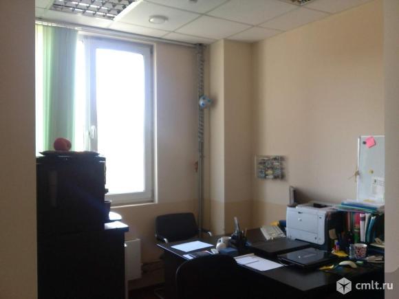 Офис в собственность 53 м2, Химки, 8 215 000 руб.