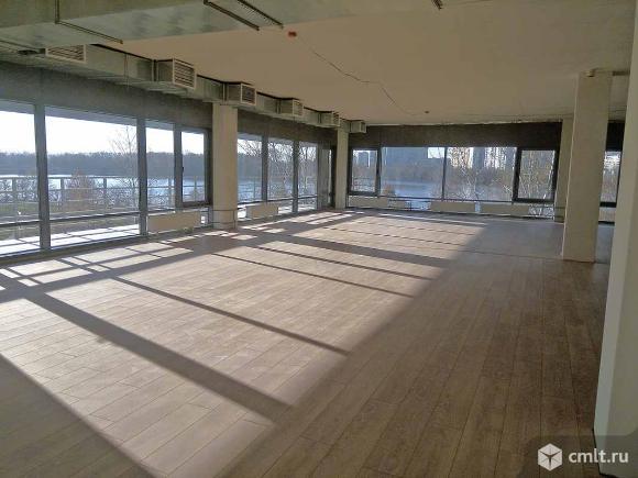 Сдам помещение, без комиссии, прямая аренда под офис или интернет-магазин, Площадь 755 м2.