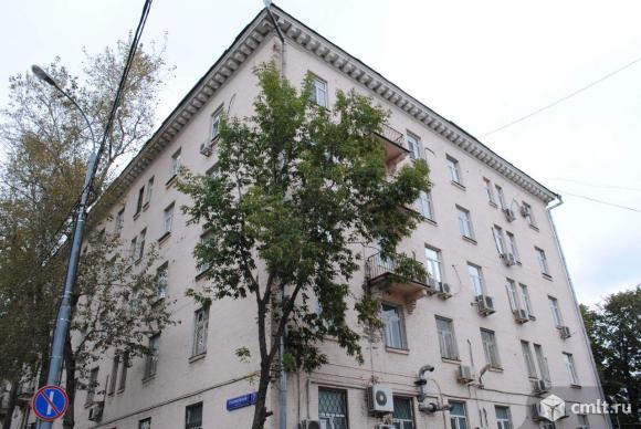 Аренда кабинета м. Полежаевская, САО 26.4м, 26000р