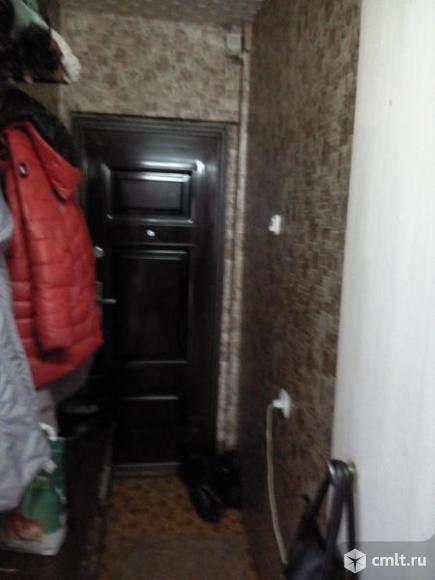 3-комнатная квартира 47,5 кв.м