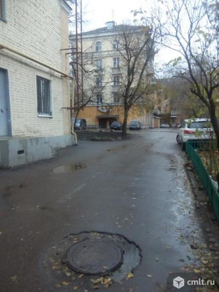 Продаю помещение ул. Ленинградская,134