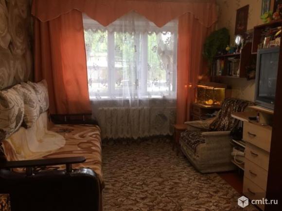 Комната 16 кв.м