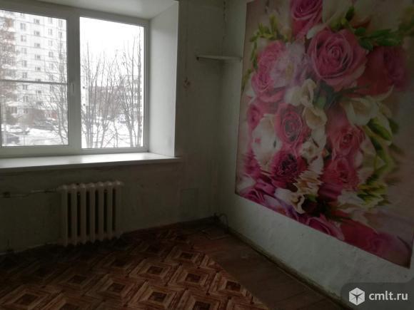 Продается одна комната 19 кв.м., Яхрома