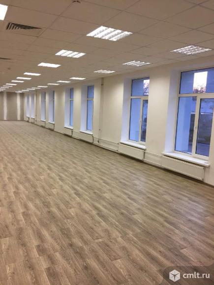 Офис в аренду 1030 м2, 12 000 руб. кв.м/год
