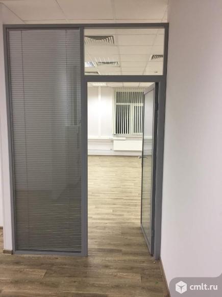 Офис 335 кв.м, 12 500 руб. м2/год