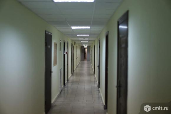 Аренда офиса 26.3 кв.м, 36 000 руб. м2/год