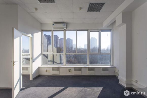 Офис 34.9 кв.м, 24 000 руб. м2/год