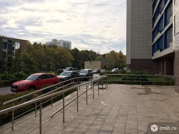 Продам офис в ЖК«Розмарин» 538.9 кв.м м.Калужская
