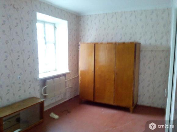 3-комнатная квартира 74,2 кв.м