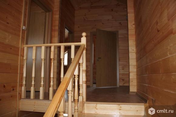 Продам: дом 180 м2 на участке 17 сот.