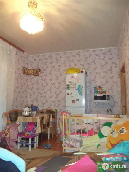 Комната 18,3 кв.м