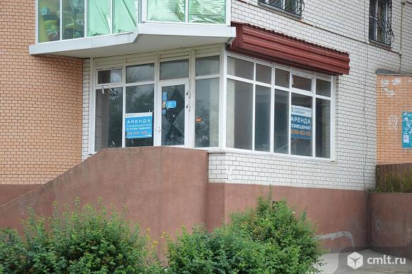 Ул. Шишкова, 105а (офис)