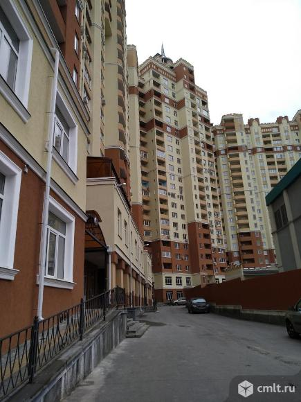 4-комнатная квартира 151,9 кв.м