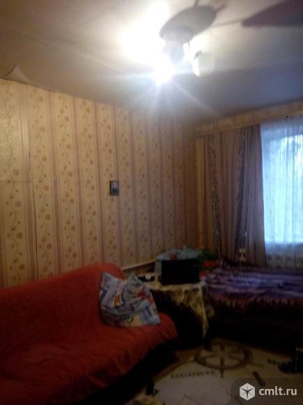 Комната 23 кв.м