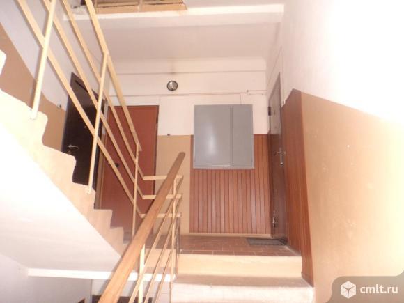 1-комнатная квартира 50 кв.м