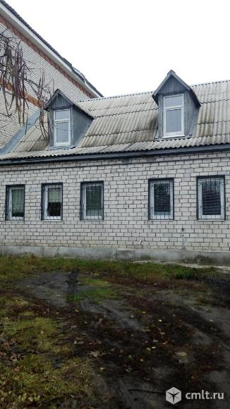 Дом 143 кв.м.,ул.Фруктовая, р-н Автовокзала